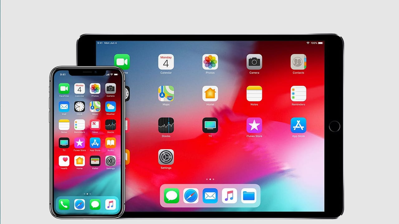 Apple Releases Ios 1213 In The Final Version For All Here Are The